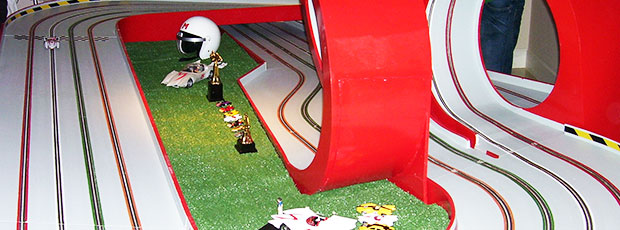 http://www.fabrikadesonhossp.com.br/brinquedos/2
