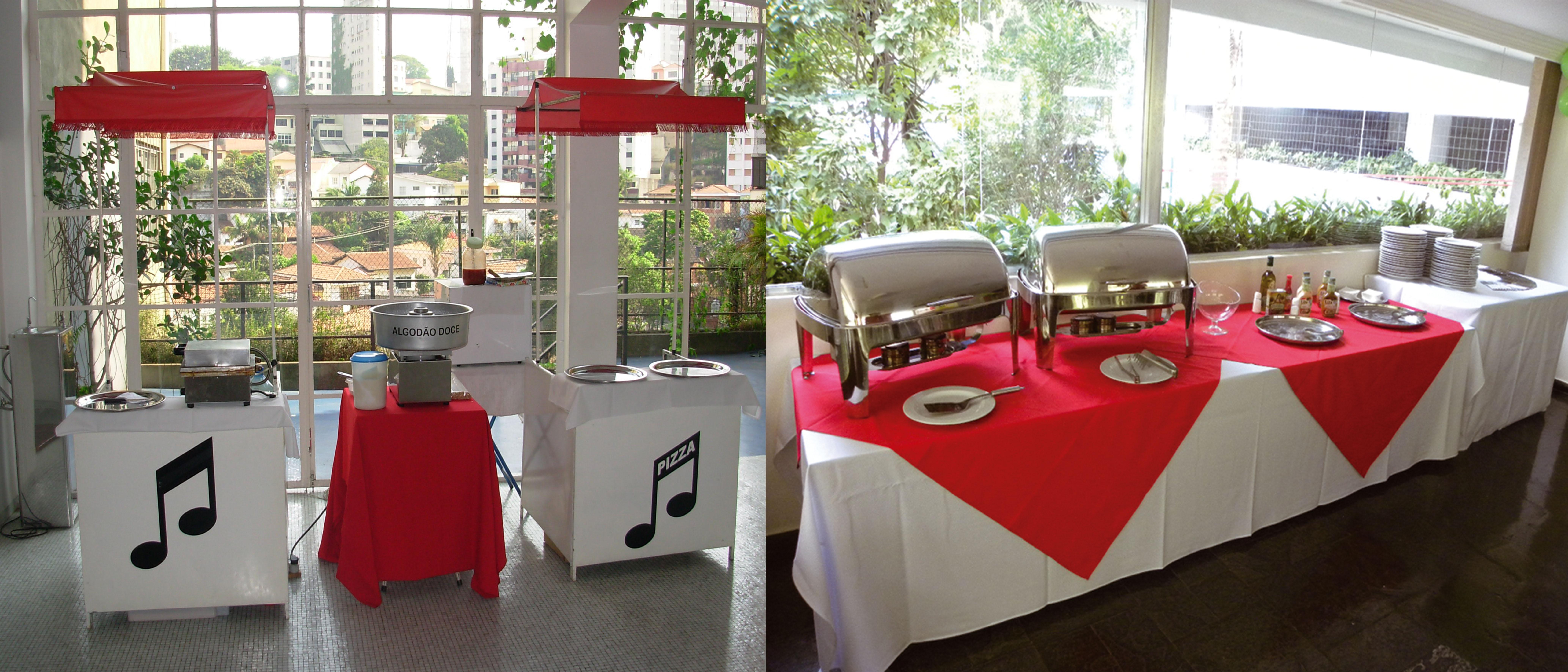 http://www.fabrikadesonhossp.com.br/conteudo/buffet-barraquinhas-infantil/99