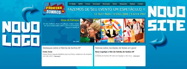 http://www.fabrikadesonhossp.com.br/noticia/novo-logotipo-e-site-do-fabrika-de-sonhos-sp/59